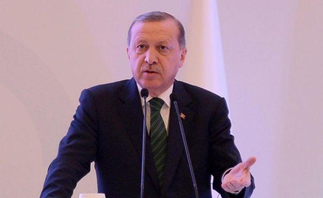 """""""16 Nisan'ın Türkiye için milat olacağına inanıyorum"""""""