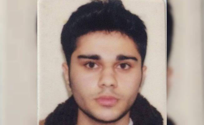 İzmir'de 18 yaşındaki genç sobadan zehirlendi