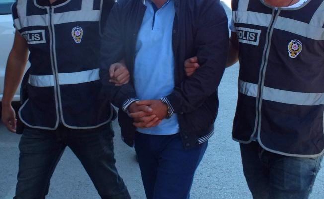 FETÖ operasyonunda 7 ilde 50 kişiye gözaltı