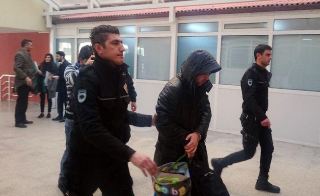 9 TÜBİTAK personeli FETÖ'den tutuklandı