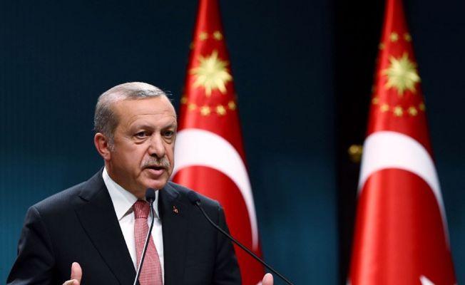 Alman medyasında Erdoğan endişesi başladı