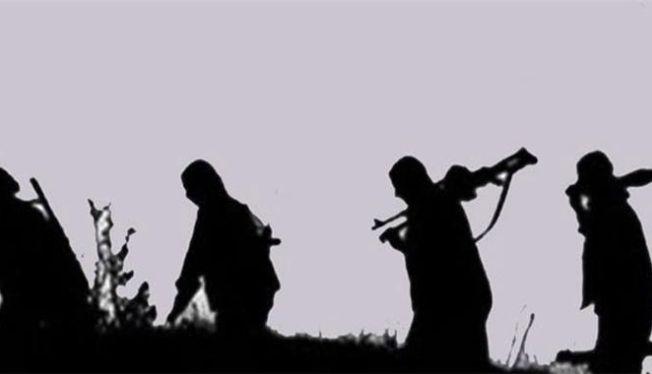 Almanya'da DEAŞ'lı terörist sayısı artıyor