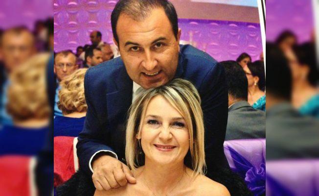 Kızını ve damadını pompalı tüfekle vurdu