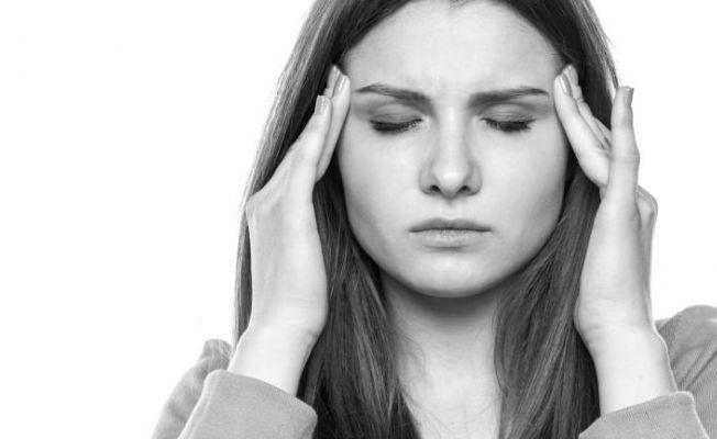 Beyin yorgunluğu nedenleri ve önleme yolları