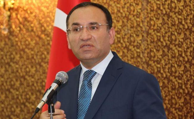 """""""Türk halkı, yasamayı da yürütmeyi de doğrudan seçmeye ehil"""""""