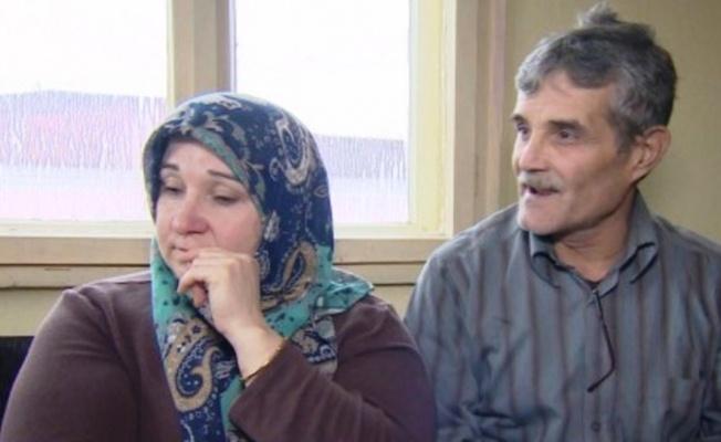 Bulgaristan'da Suriyeli aile istenmiyor