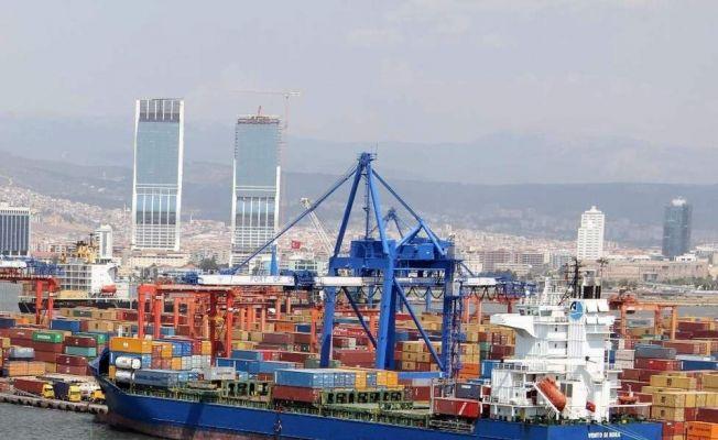Çin malı ürün ithalatı ilgili korunma önlemleri kaldırıldı