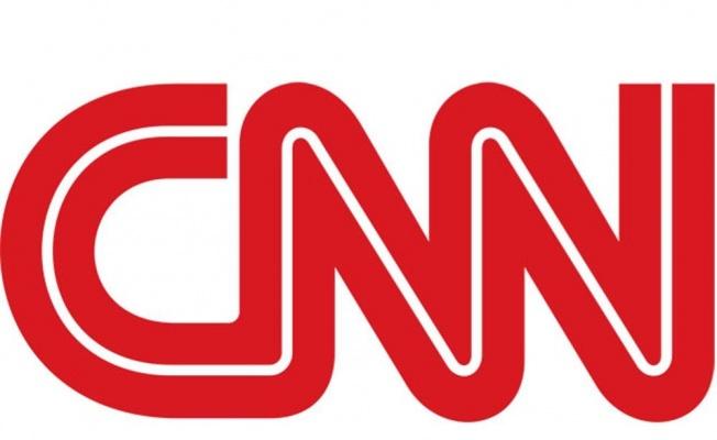CNN'in Venezuella'yı terk etmesi istendi