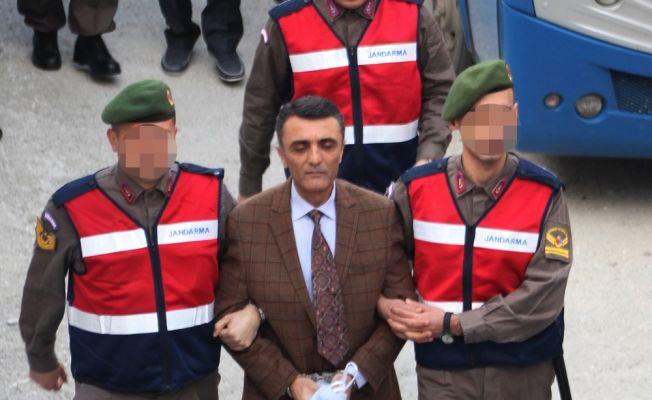 Erdoğan'a suikast davasında ikinci gün