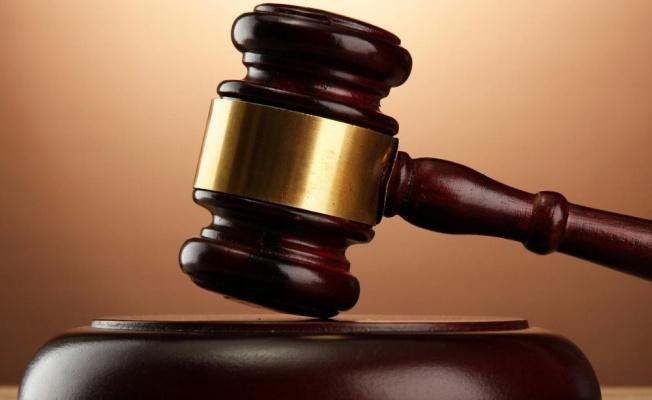 3 eski futbolcunun FETÖ'den yargılanmasına başlandı