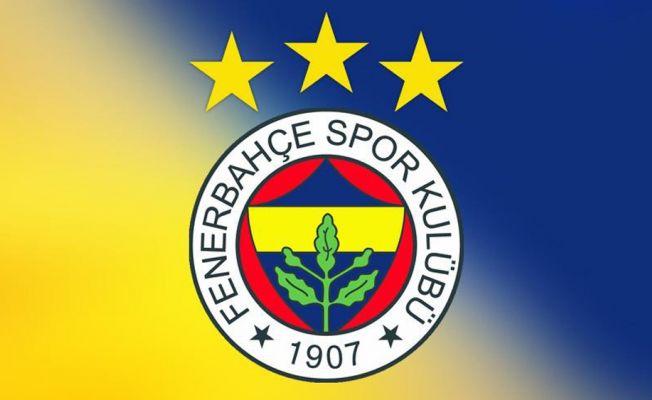 Fenerbahçe Igor Tudor ile anlaştı mı?