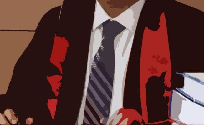 227 hakim ve savcının ihraç kararları Resmi Gazete'de