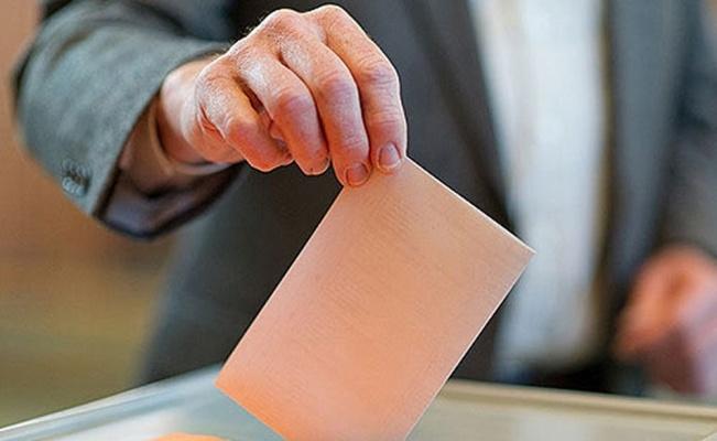 Referandum ile ilgili seçim takvimi belli oldu