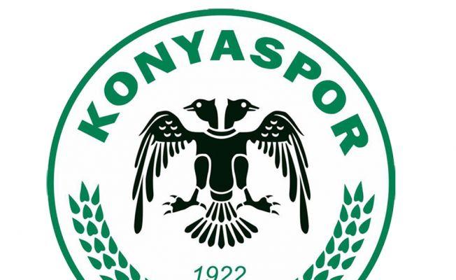 900 TL'lik bilet ile ilgili Atiker Konyaspor'dan açıklama