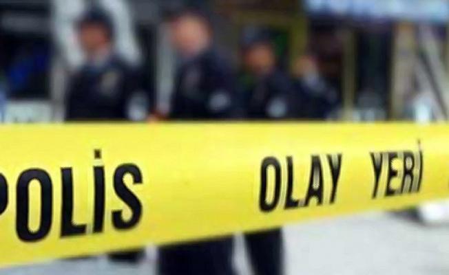Dudullu-Bostancı Metro çalışmasında kaza: 1 işçi öldü