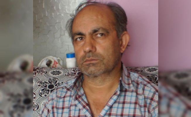Öldürülen 4 yaşındaki Irmak'ın babası dehşet saçtı