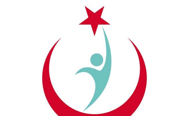 Sağlık Bakanlığı 3 bin 890 sözleşmeli personel alıyor