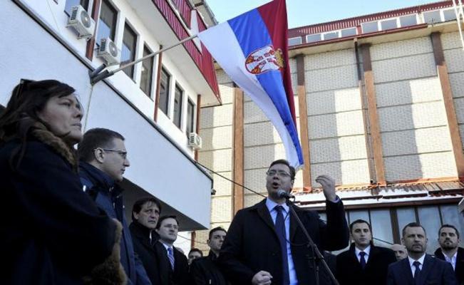 Sırbistan'da cumhurbaşkanlığı seçim yarışı hareketlendi