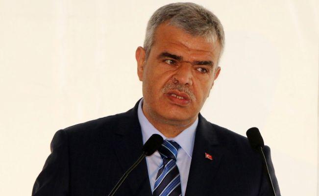'Suriyelilere vatandaşlık'la ilgili spekülasyonlara cevap verdi