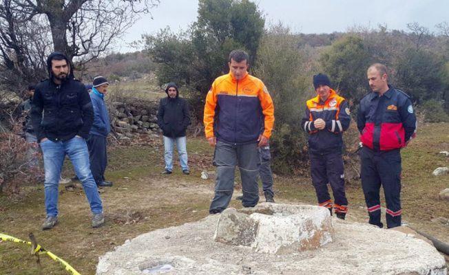 Ahmet Coşkun cinayetinde detaylar ortaya çıkıyor