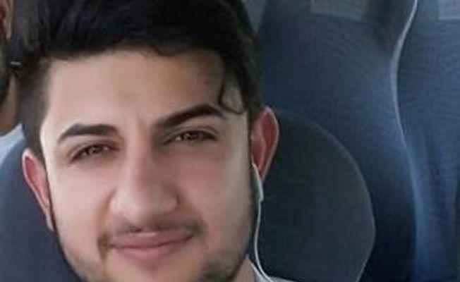 Bursa'da kıskançlık cinayeti: 3 ay önce evlendiği karısını öldürdü