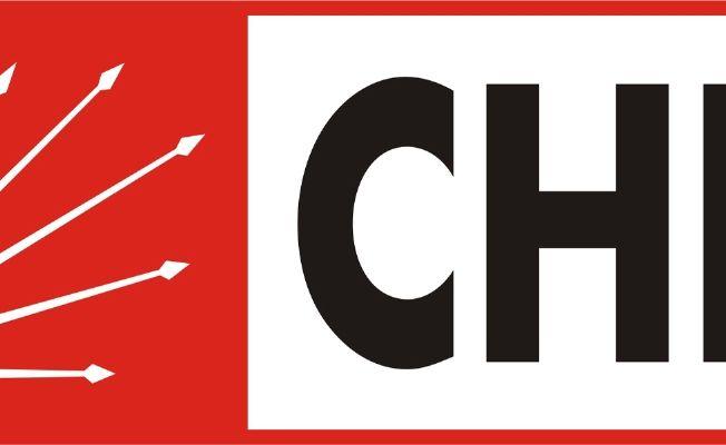 CHP Danıştay'da dava açacak