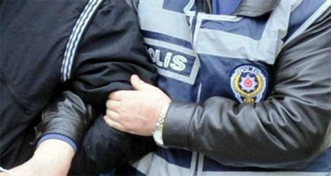 Diyarbakır'da 10 bin personelle operasyon
