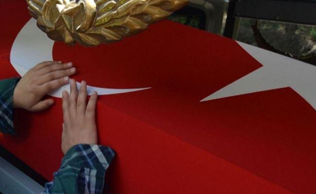 TSK: Şırnak'ta 3 asker şehit oldu