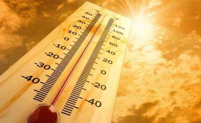 Bursa'da 1 günlük 'sıcak' tatili