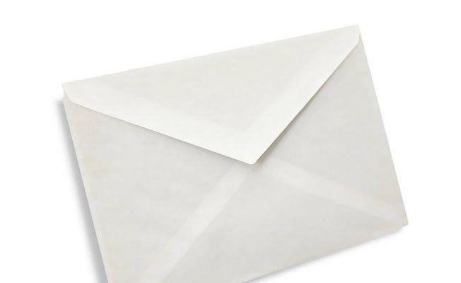 İsveç'te bakanlara zehirli tehdit mektupları