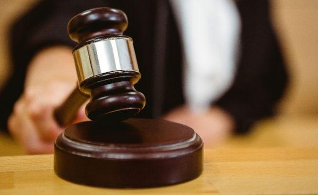 Ankara Garı davasının 5. duruşması başladı