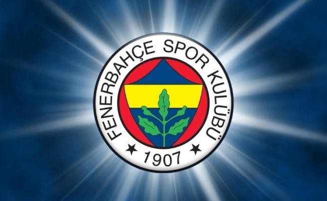 Fenerbahçe Gebze'de imar çalışmalarına başladı