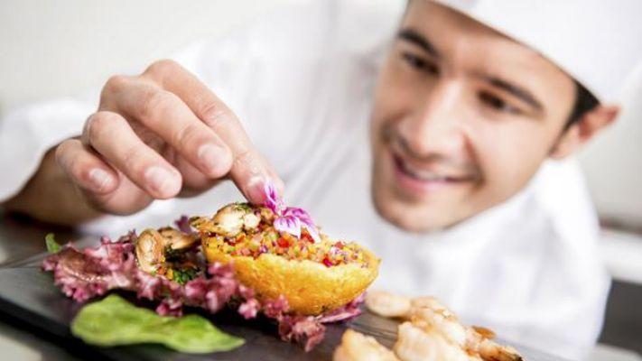 Gastro Entertainment İstanbul başlıyor