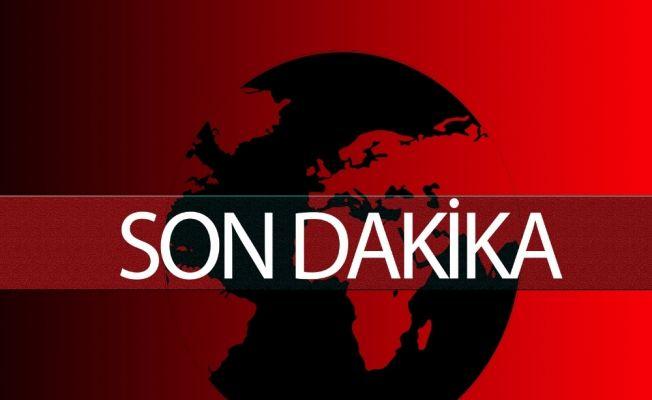 Türkiye Habur Sınır Kapısı'nı kapattı