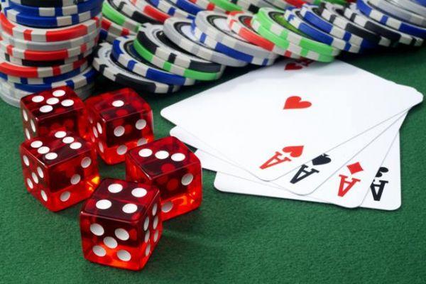 bedste poker site