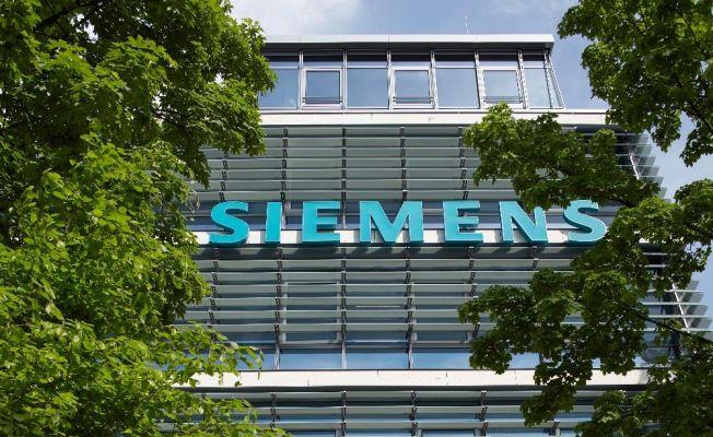 Siemens 7 bin kişiyi işten çıkaracak