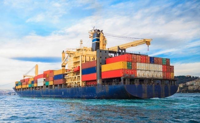 Kasım ayında dış ticaret açığı yüzde 52,4 arttı