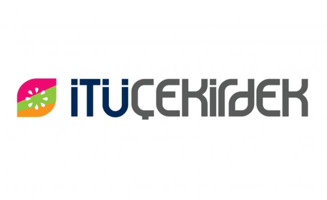 İTÜ Çekirdek, 2017'de 62 girişimin destek almasını sağladı