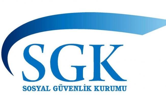 SGK'dan sigorta primleri ile ilgili açıklama geldi