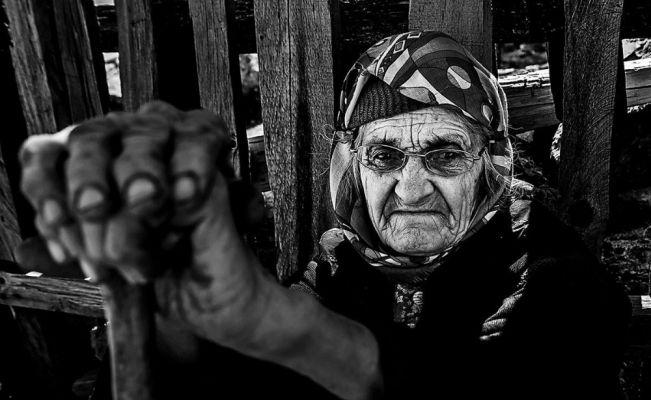 Yaşlılıkta psikolojiyi neler bozuyor?