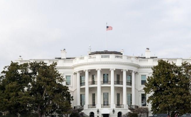 ABD, Rus iş adamı ve politikacılara yaptırım uygulayacak