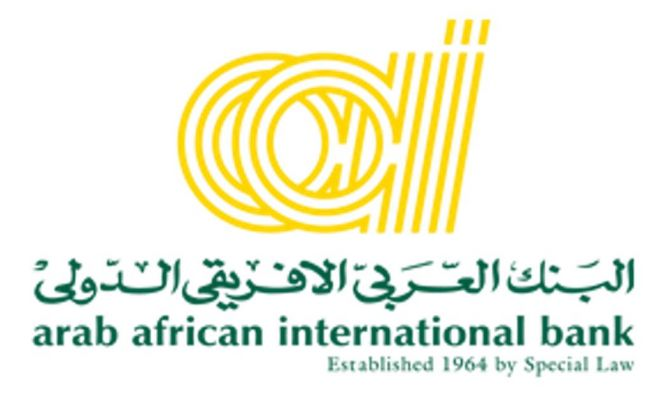 Arab African International Bank, World Finance'tan iki ödül kazandı