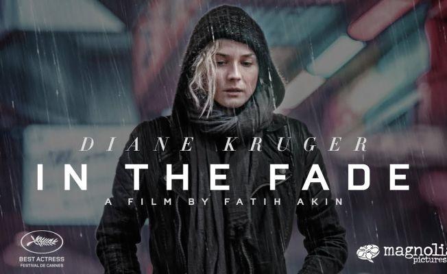 Fatih Akın'ın ödül aldığı In The Fade / Paramparça isimli filmin konusu ne?