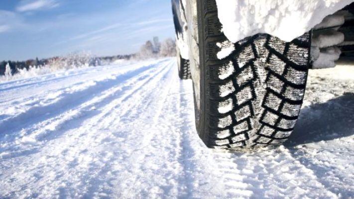 Hangi araçlar kış lastiği takmak zorunda, takmama cezası ne kadar?