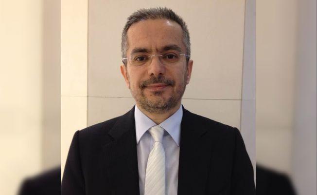 Kültür A.Ş'nin genel müdürlüğüne getirilen Kemal Kaptaner kimdir?