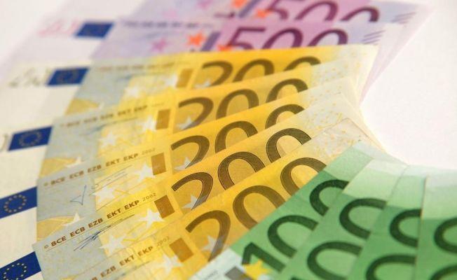 Almanya Irak'a 350 milyon euro hibe edecek