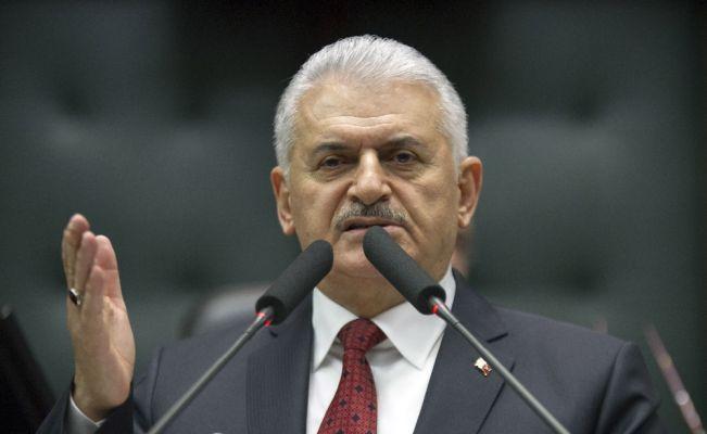 """""""Evde oyların yarısı HDP'ye gitti diyen CHP değil miydi ?"""""""