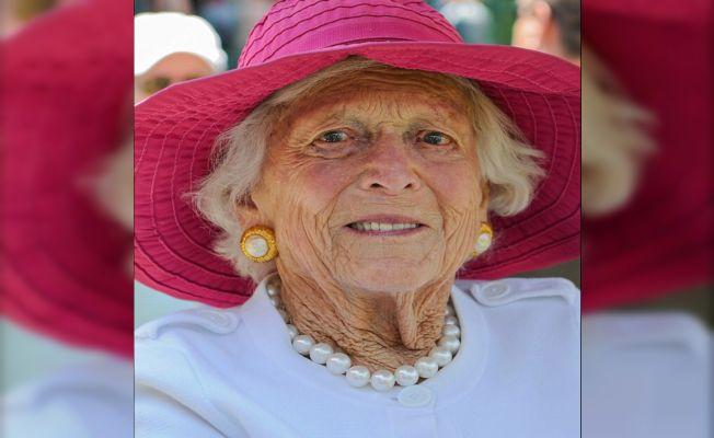 Barbara Bush'un durumu ağırlaştı