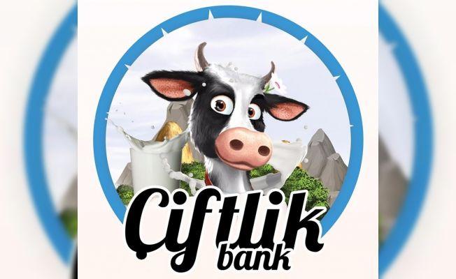 Çiftlikbank soruşturmasında sıcak gelişme: Yakalandı