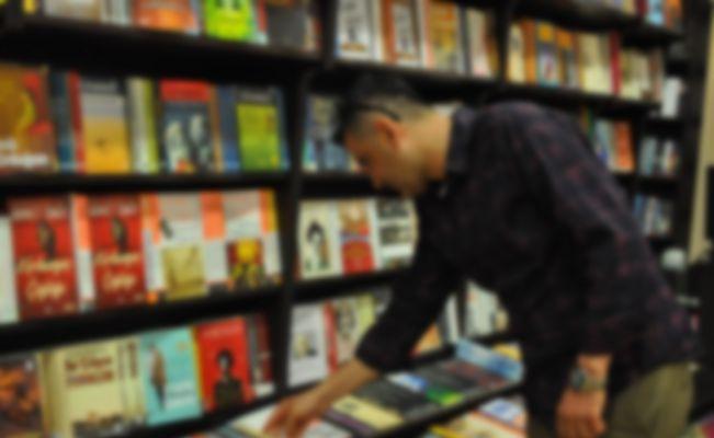 Yayımlanan materyal sayısı arttı
